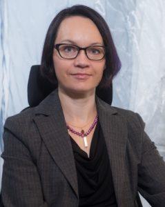 avioehtosopimus Seinäjoki